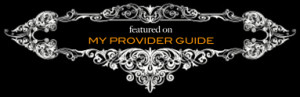 My Provider Guide