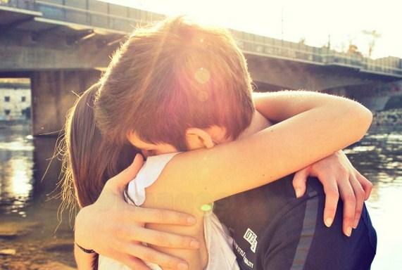 hug-love