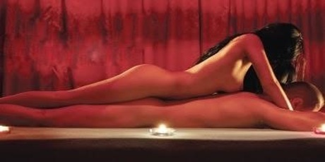 massage erotisk fri ografi