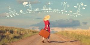 solo-female-traveler-in-cuba-and-havana